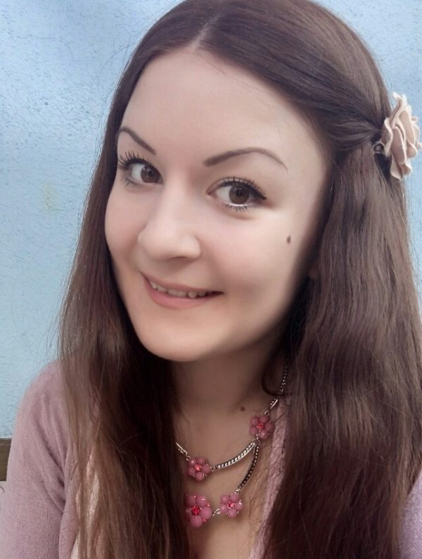 Maja Buzakovič
