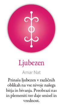 vilinski simbol za ljubezen, maya peron