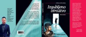 IZ PEKLA DO ŽIVLJENJA: Izgubljeno otroštvo, Damijan Janžekovič